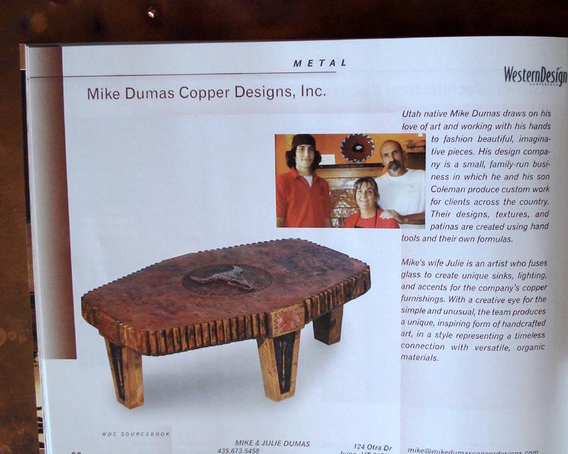 WDC Sourcebook 2008
