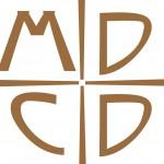 New Logo Mike Dumas Copper Designs